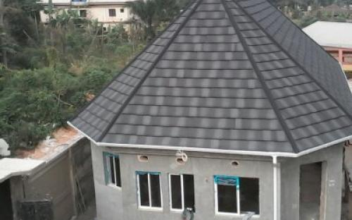 Agents Distributors Wanted For Rosat Roofing Tiles In