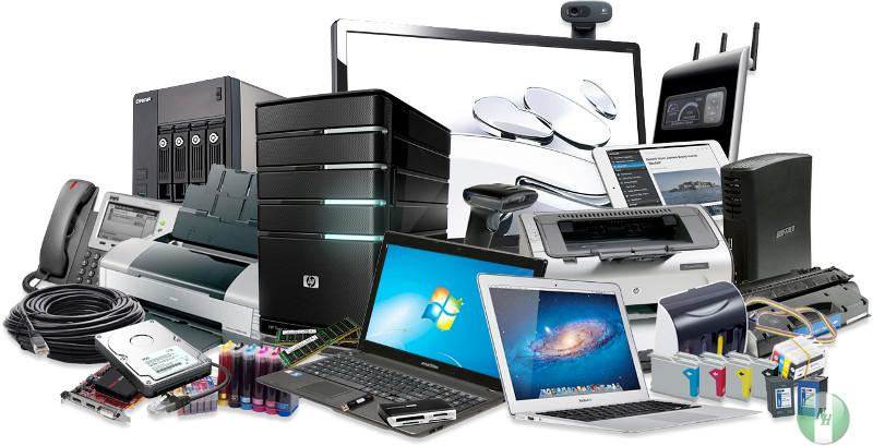 Clothing And Footwear additionally Download furthermore Apple Pc Repair also Itw Dynatec Spares as well Download. on electronic repair service