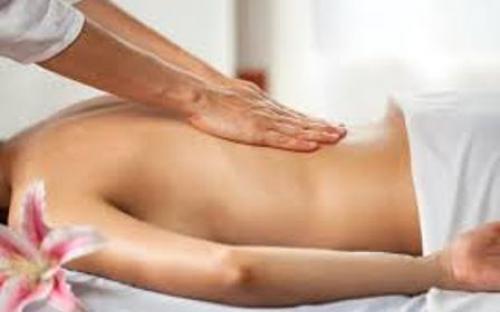 møteplassen login private massage happy ending